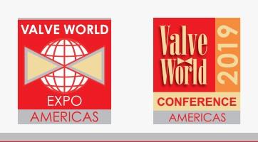 Home | Vogt Valves Inc
